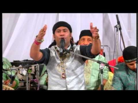 Teri Rehmato Ka Darya Hamsar Hayat Live Balachaur