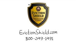 Stop Foreclosure Eviction - Stop Eviction in Texas by EvictionShield