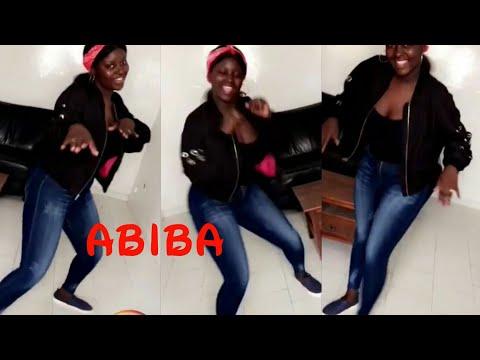 BIRTHDAY ABIBA HAPPY TÉLÉCHARGER DE