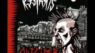 Watch Restarts Mindless Violence video