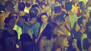 Solomun @ Tomorrowland Brasil 2016
