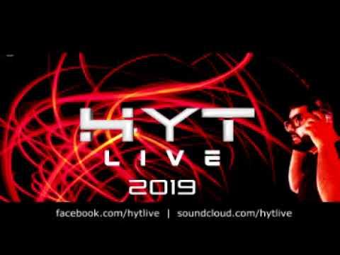 Download HYT   SET LIVE 2019