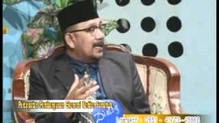 Video Dialog MP3EI 2011