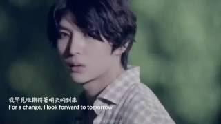 빅스(VIXX) - '나비 효과/蝴蝶效應/Butterfly Effect' FAN EDIT M/V
