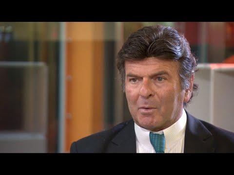 Luiz Fux: decisão da Alerj de soltar deputados é 'promíscua' 'vulgar' e deve ser 'revista' pelo STF