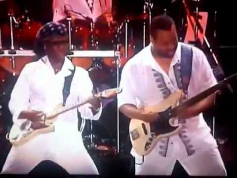 Chic,Nile Rogers,.Bernard Edwards.1976.3GP