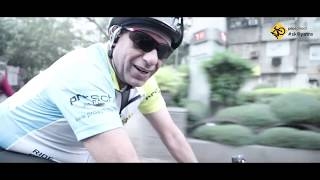 Skill Yatra Day 2- 1 Min Trailer
