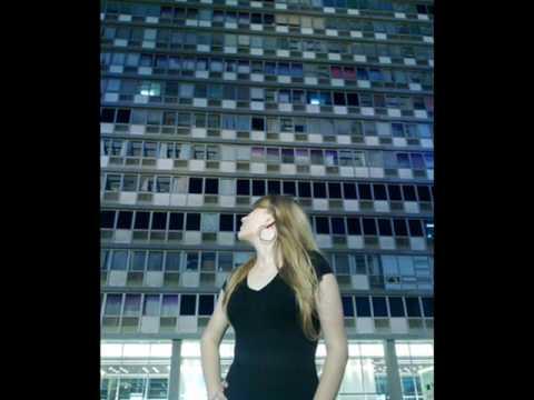 Русское онлайн порно Liana Shevchenko модель, порнозвезда,порноактриса