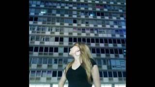 Anna Sedokova - Холодное сердце feat GeeGun