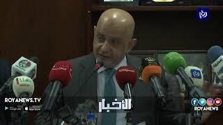غرفة تجارة عمان تحمّل الأمانة مسؤولية سيول وسط البلد - (16-3-2019)