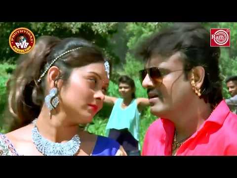Gori Tu To Chhodi Gai | Rakesh Barot | Full Video | New Gujarati Dj Mix Song 2017 | RDC Gujarati