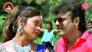Video Gori Tu To Chhodi Gai | Rakesh Barot | Full Video | New Gujarati Dj Mix Song 2017 | RDC Gujarati download MP3, 3GP, MP4, WEBM, AVI, FLV Oktober 2018
