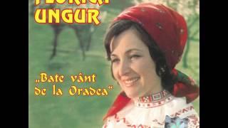 Florica Ungur - Bate vant de la Oradea
