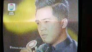 Download Dayat bali TABIR KEPALSUAN full performance lida dangdut grup 2  13 maret 2019