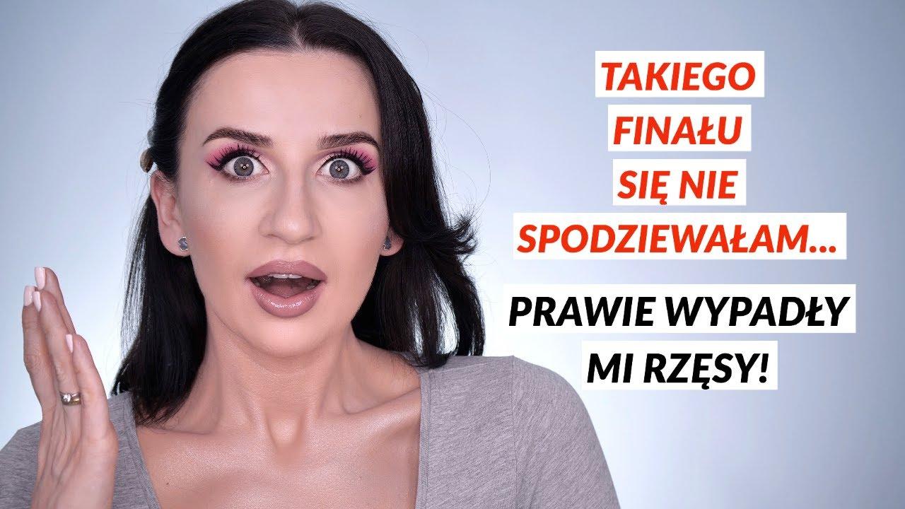Test Tanich i Drogich Nowości! Kilka PEREŁEK i Jedna Mega WTOPA...