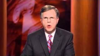 Washington Week | Broadcast Edition -- Nov. 11, 2011 | PBS