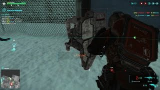 Ghost Recon Phantoms: Blitz Handjob