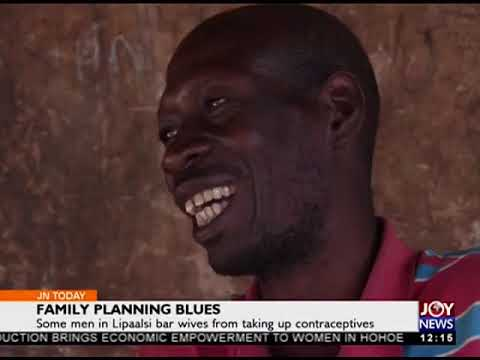 Nungua Farms Demolition - Joy News Today (26-2-18)