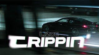 Смотреть клип Lizot - Trippin'