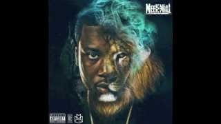 Meek Mill Dream Chasers 3 Intro Ft.Travi$ Scott Diddy  (No Dj)  Download Link