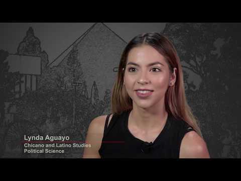 CSULB Ethnic Studies