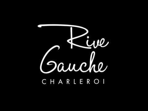 Rive Gauche. Le Jour J