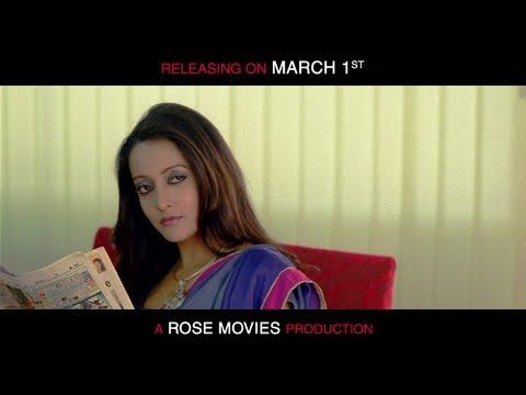I Me Aur Main | Dialogue Promo 2 | John Abraham, Chitrangda Singh & Prachi Desai