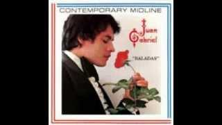 Watch Juan Gabriel Que Divino Amor video