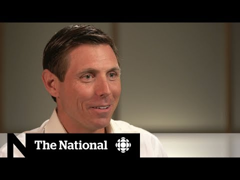 Patrick Brown: Don't blame me for Doug Ford and Ontario PCs' troubles
