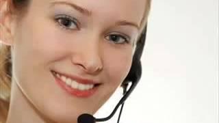 Tofaş Müşteri Hizmetleri Erzurumlu Sorunlu Müşteri