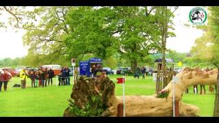 Highlights of Nicholson and Nereo at #MMBHT 2017