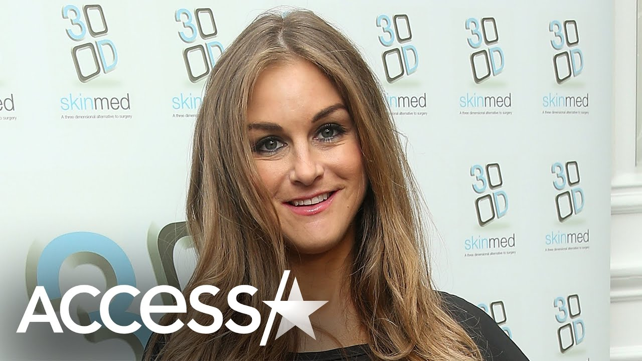 'Big Brother UK' star Nikki Grahame dead at 38 amid anorexia struggle