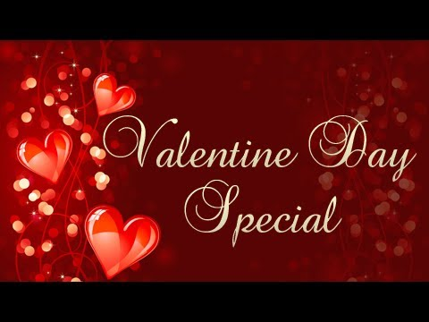 Rajshri Marathi Wishes Happy Valentines Day Th Feb Special Youtube