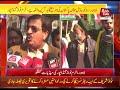 Lahore: Khurram Nawaz Gandapur Talks To Media mp4,hd,3gp,mp3 free download Lahore: Khurram Nawaz Gandapur Talks To Media