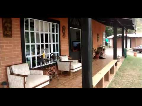 Testimonio proyecto conjunto de casas prefabricadas la - Opinion casas prefabricadas ...