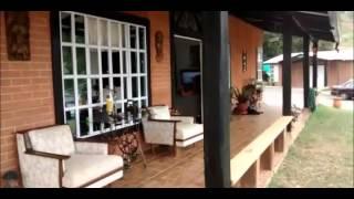Testimonio Proyecto conjunto de casas prefabricadas - La reforma - CALI