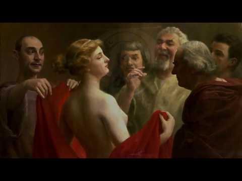 Queens of Heaven - ROBERT SEPEHR