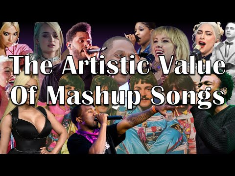 the-philosophy-of-mashup-music-|-kenzie-lutece