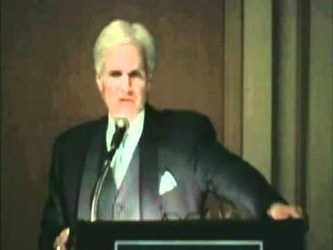 Pennsylvania Association for Justice President Kenneth Rothweiler's Acceptance Speech