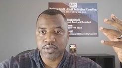 SBA Loans vs Business Credit