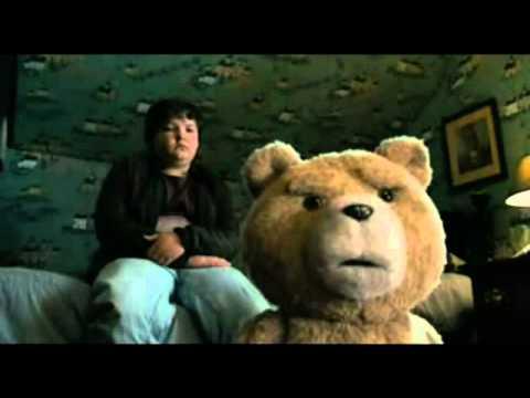 Tano orsetto palermitano - IL FILM (seconda parte) - Mago Miriddu