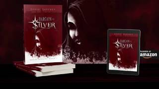 A Bargain in Silver (Solis Invicti Book I) - Book Trailer