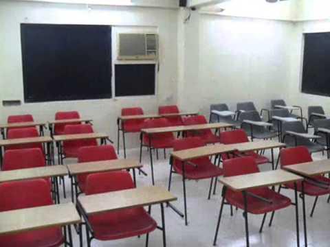 IELTS Exam Coaching in Ahmedabad
