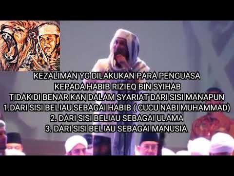 Download Mp3 Habib Bahar Http Wienew Blogspot Com
