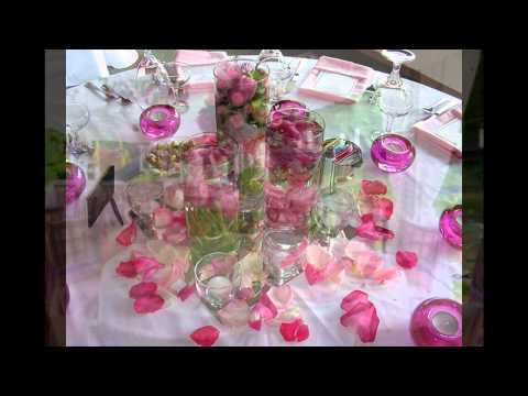 elegant-wedding-reception-decorations-ideas