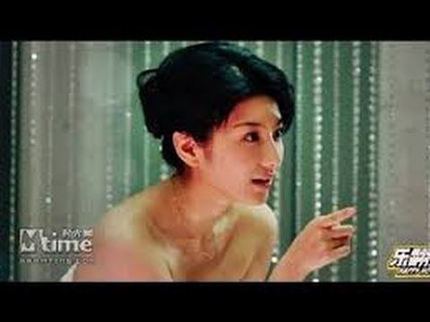 [Asian Movie] Happy Hotel (2012) Full Comedy Movies With English Subtitles‬