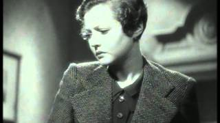 Sabotage (1936) - The Knife