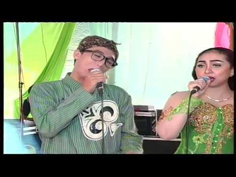 AREVA MUSIC TERBARU HANYA SATU KINCER FEAT LIA AMELIA |DENY-R MEDIAPRO VIDEO 085293282228
