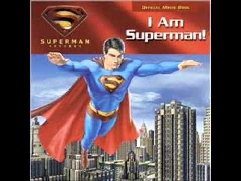 I AM SUPERMAN(G-STYLES).mp3