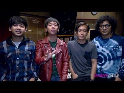 Promo OST 'Boboiboy The Movie' Dibawah Langit Yang Sama - d'Masiv